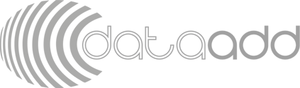 Data ADD Logo
